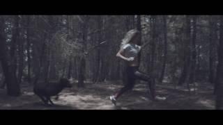 "New TWERK video by Anel Li - 'No twerk-Apashe"" (teaser)"