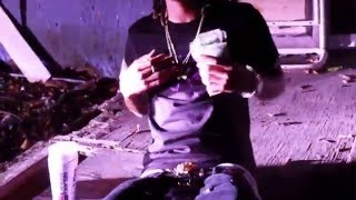 Rare Money - Welcome To My Trap Official Video  Directed By: @ShotByVillFilmz