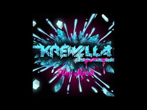 krewella-play-hard-hq-available-now-on-beatportcom-krewella