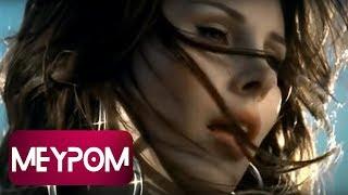 Funda Arar - Yak Gel (Official Video)