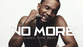 "Tory Lanez type beat  | Trap Instrumental "" NO MORE""  [Free]"