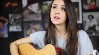 """Mariana Nolasco """" Viva """" - Zimbra"""