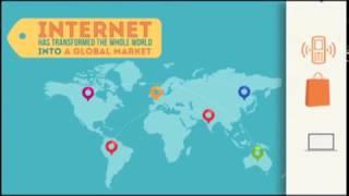 SS Digital Media Marketing Agency