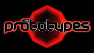 The Prototypes Feat. Laura Vane - Taking me over (The Others remix)