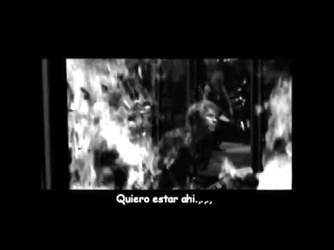 Countdown de Hyde Letra y Video