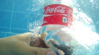 Coca-Cola - Shinning Like A Star -Music Video