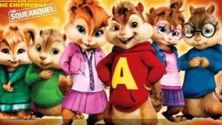 Primera Clase - Zeri - Alvin y las Ardillas