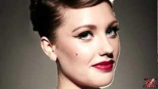 Ella Henderson - Missed