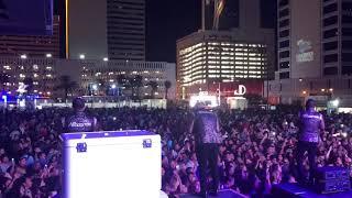 """""""No Le Hago Falta"""" Banda Los Recoditos Las Vegas,NV"""