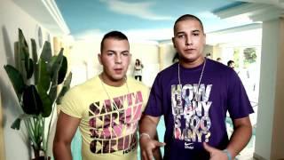 K Fly & Low K   Rockstars HD
