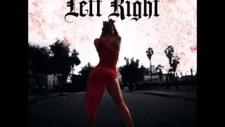 YG - Left Right Prod. by Dj Mustard [Remake Prod. by Jamo Beats]