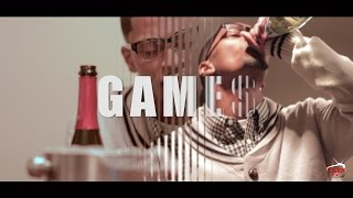GAMES - Xodus Fury (Official)