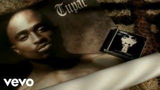 Thugz Mansion - 2Pac (Tupac Shakur) - Cifra Club