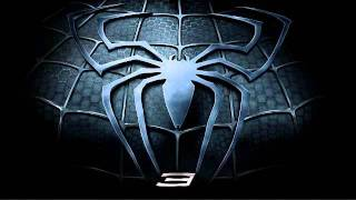 Spider-Man 3: Comic Con trailer SONG