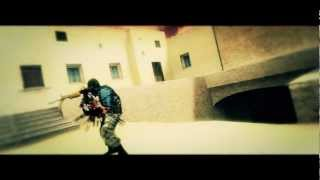 """CSS CLIP 
