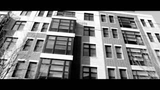 Fabolous - Thim Slick  ft Jeremih Official Video HD