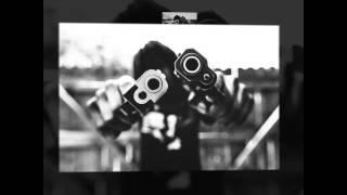 [KBA] Rostu Maradu - Oscar ft.Zepikeno & DiloyDigra