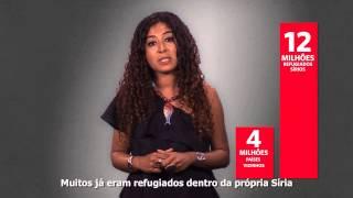 Refugiados: a coragem da solidariedade   ESQUERDA.NET