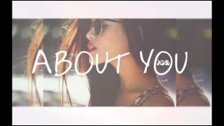 """About You"" R&B Instrumental/ Nsoul beat *SOLD"