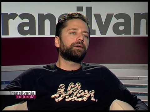 Transilvania culturala din 4 decembrie 2016