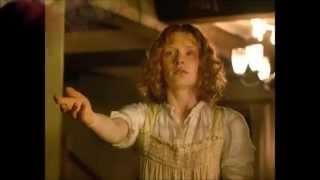 The Village: The Gravel Road (Main Theme) - James Newton Howard