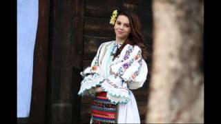 Georgiana Lobont-Asta-i joc de pe la noi