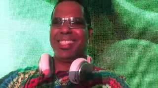Dj Pituca BigMix Live on Stage