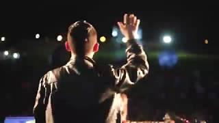 TEASER DA 1# WEB SERIE DJ MATHEUS PORTILHO Gravado no festival ( Louva Marajó )