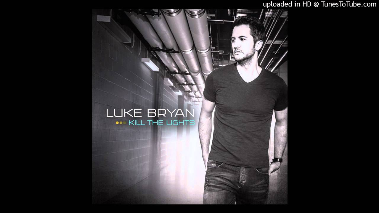 How To Get Deals On Luke Bryan Concert Tickets Bristow Va