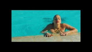 Les Probo PA4 - feat Dj McFly & Lothy