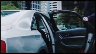 Trailer Cinquenta Tons Mais Escuros - Cinquenta Tons de Cinza