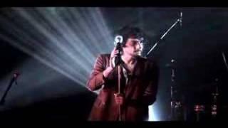 ZOE-SOÑE (LIVE)