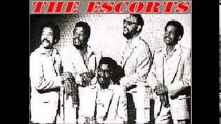 The Escorts = La la Means I Love You