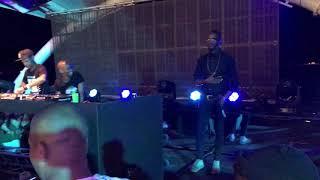 Da Capo Live at Shimmy Beach Club