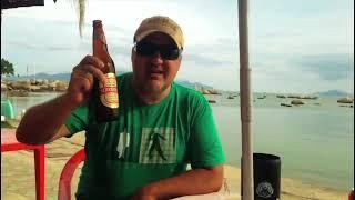 Promo Mighell D'almada