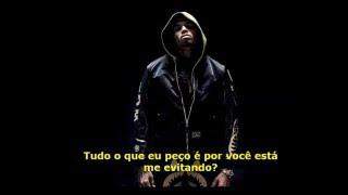 Chris Brown - Matter (Legendado/Tradução)
