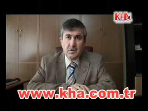 kars müftülük aile irşad ve rehberlik bürosu1 wwwkha.com.tr.flv