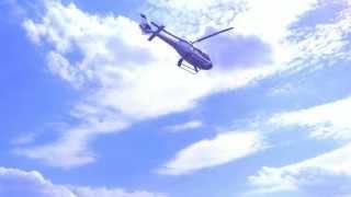 Rytmus - La dolce vita home video august 2013