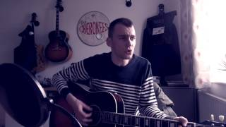 Chris Wood - You're The Best Thing (Style Council)
