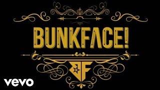 Bunkface - Malam Ini Kita Punya (Official Music Video) width=