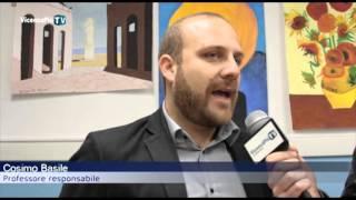 Media Trissino di Vicenza, 26 Pc vecchi rinascono con Linux