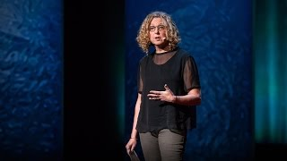 What Young Women Believe About Their Own Sexual Pleasure | Peggy Orenstein