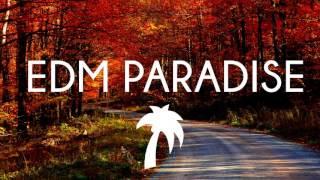 Eva Simons & Sidney Samson - Escape From Love (Simone Castagna Remix) [Progressive House]