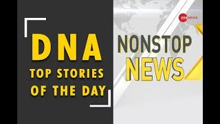 DNA: Non Stop News, August 16, 2018 width=