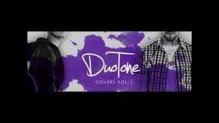 Miley Cyrus-Wrecking Ball Cover by Duotone (Audio)