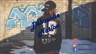 Da'Flex K - Can't Live Without You (Kalash Moombahton Remix)