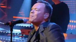 Ali Campbell - Red Red Wine [Live]