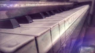"""Paolo Cercato - """"Scortese Ma Sincera 2017"""" Instrumental Version - NUOVE CANZONI 2017 MUSICA ITALIANA"""
