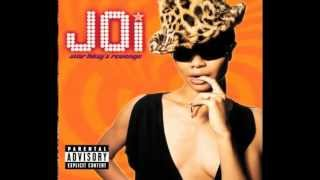 Lick (Scratch Remix)-Mister Jay
