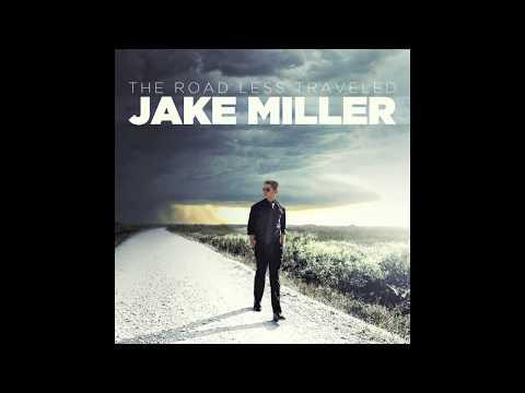 jake-miller-steven-official-audio-jake-miller